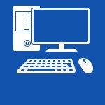Mobily, tablety, PC a príslušenstvo