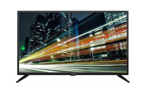 obrázek Televizor Blaupunkt 32/2340-WB-8B