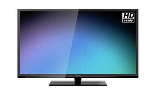 obrázok LED televízor Blaupunkt BP 32K141B