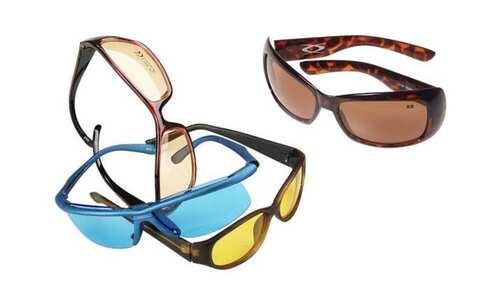 obrázok Slnečné okuliare