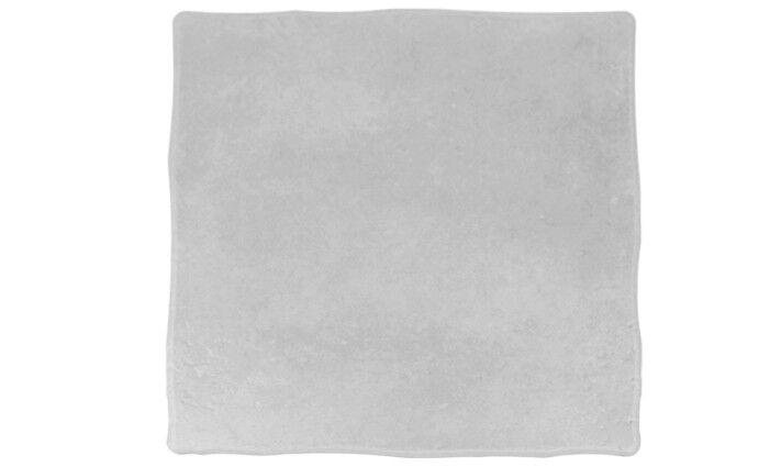 Obklad Salerno szary 33 x 33 cm