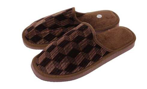 obrázek Pantofle pánské