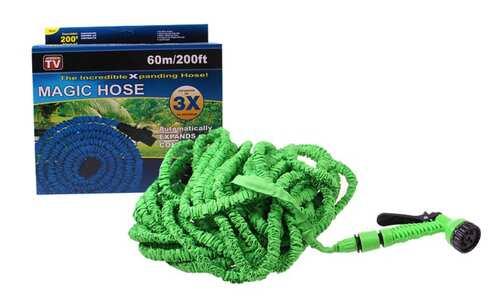 obrázek Zahradní hadice Magic Hose 60 m