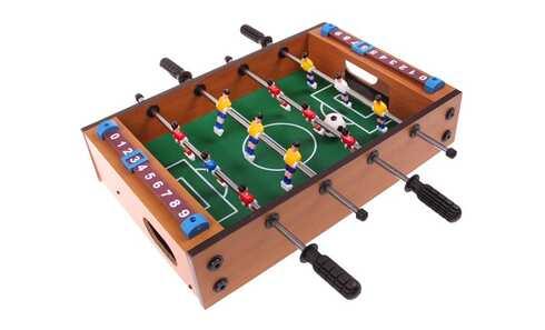 obrázok Stolný mini futbal