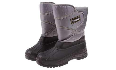obrázok Zimná obuv Neverest