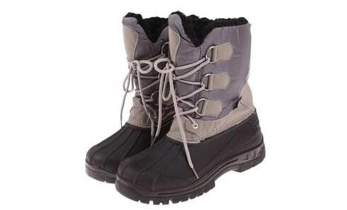 obrázek Sněhule zimní obuv Neverest