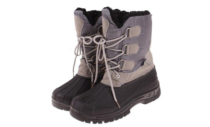 Sněhule zimní obuv Neverest