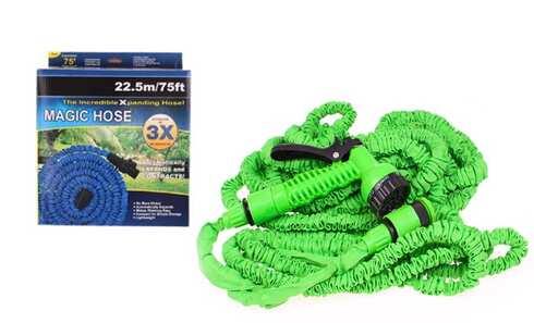 obrázek Zahradní hadice Magic Hose 22,5 m