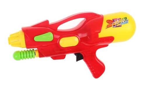 Vodní pistole Dream