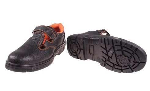 obrázok Letná pracovná obuv Riglander