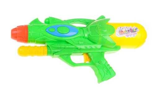 obrázek Stříkací hračka na vodu