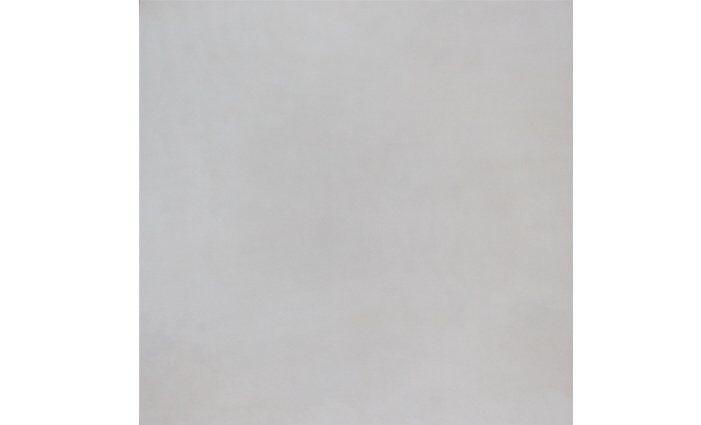 Dlažba Paradyz Tecniq Bianco Gres 59,8 x 59,8 cm