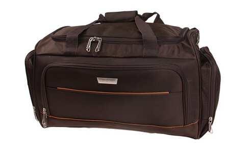 obrázek Cestovní taška Samsonet