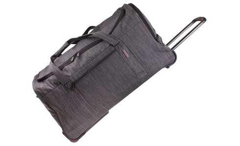 obrázok Cestovná taška na kolieskach LYS 112 l
