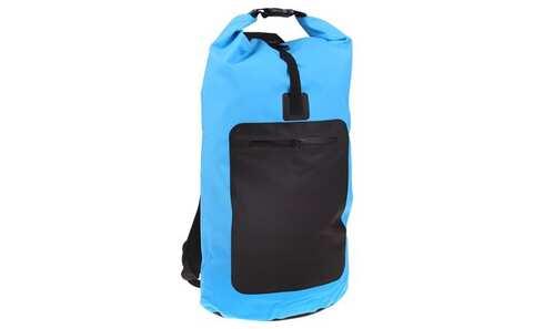 obrázek Voděodolný batoh (typ A)