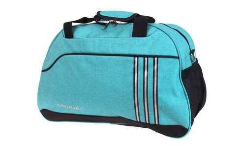 obrázek Sportovní taška