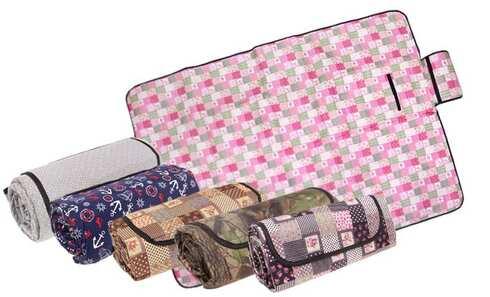 obrázek Pikniková deka