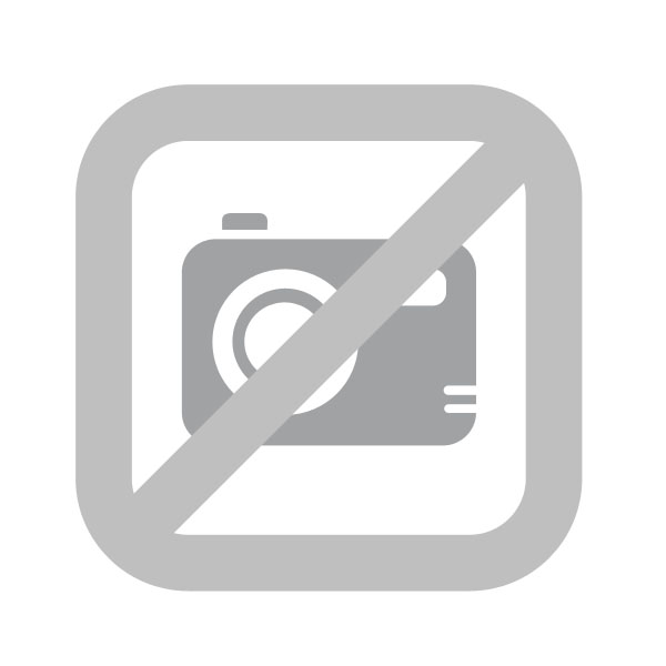 obrázek Dětská pletená šála, rukavice a čepice hnědá L