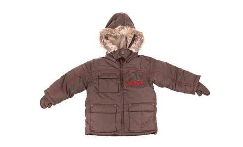 obrázok Dinoco zimná bunda vel. 98