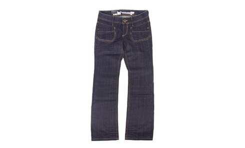 obrázok Exe Jns dámske džínsy 6 veľ. 28/34