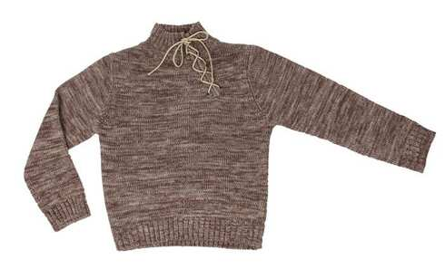 obrázek Dětský svetr vel. 110