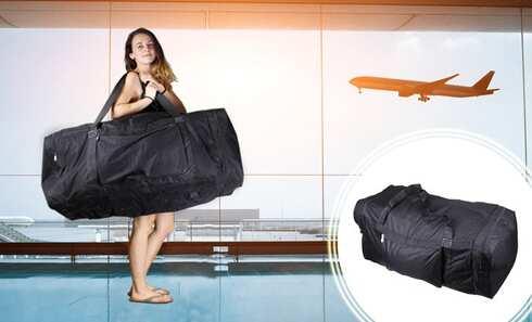 obrázek Super size taška 188 L