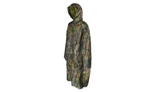 obrázek Pláštěnka kabát
