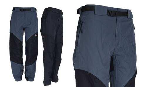obrázek Neverest pánské kalhoty M