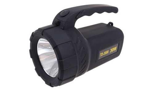obrázek Premium svítilna 30w TD-3000