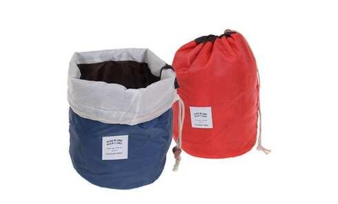 obrázek Cestovní kosmetická taška