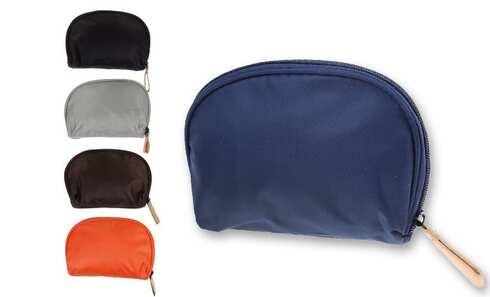 obrázek Kosmetická taška Mini