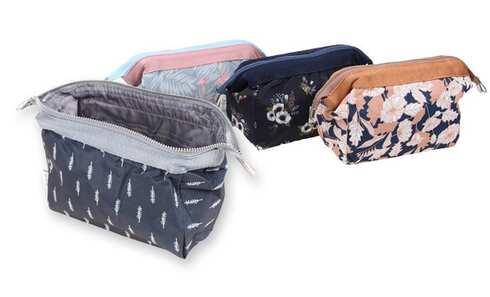 obrázek Kosmetická taška Travel
