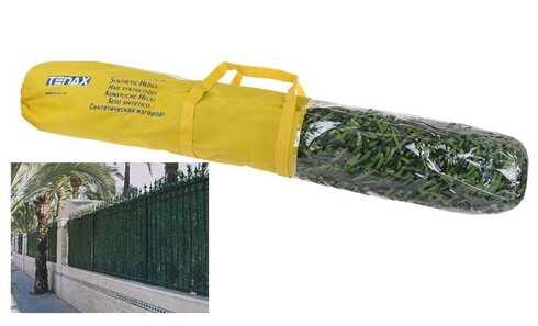 obrázek Umělý živý plot Divy Standard 1x3m