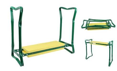obrázek Zahradní stolička