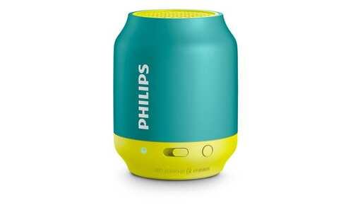 obrázek Reproduktor Philips BT50A