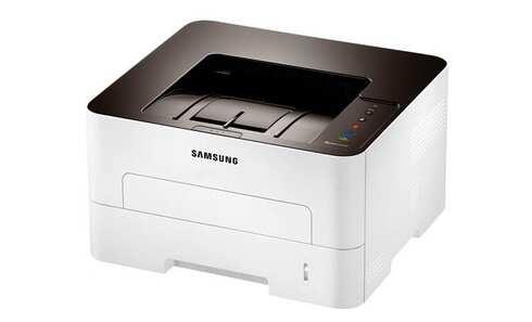 obrázek Tiskárna Samsung Xpress M2825ND