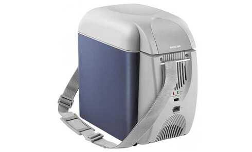 obrázek Autochladnička Sencor SCM 4700BL