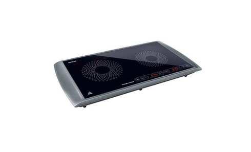obrázek Elektrický vařič Sencor SCP 5303GY