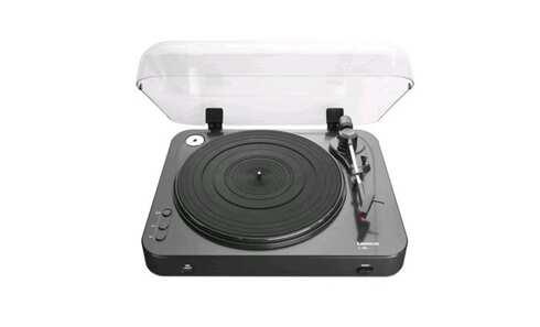 obrázek Gramofon Lenco L-85