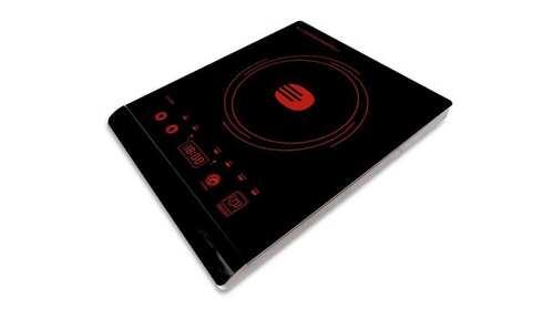 obrázek Elektrický vařič Orava VP-200i