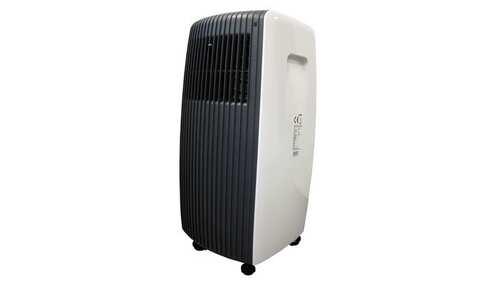 obrázek Mobilní klimatizace Midea/Comfee MPS1-07CRN1