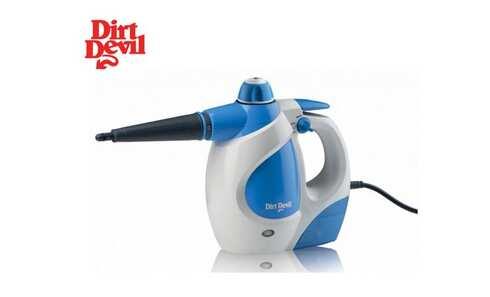 obrázek Parní čistič DIRT DEVIL M317