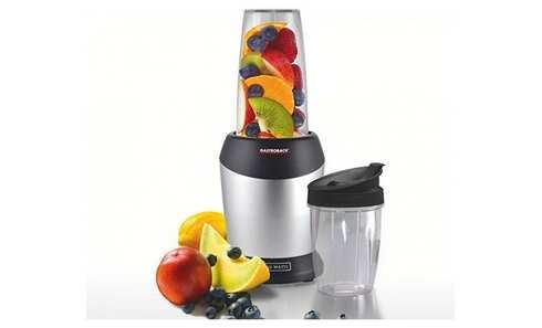 obrázek Smoothie mixér Gastroback 41029
