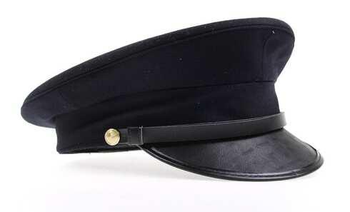obrázek TONAK čepice k uniformě