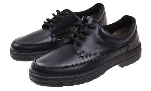 obrázek Prabos pracovní boty vzor 9