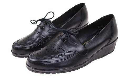 obrázek SNAHA dámské pracovní boty vzor 13
