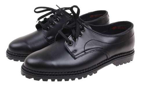 obrázek SNAHA pracovní boty vzor 7