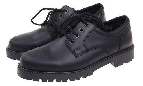 obrázok Pracovné topánky WINTOPERK vzor 1