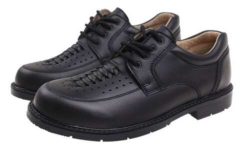 obrázek BAŤA XENA pracovní boty vzor 5
