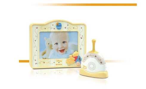 obrázek Dětská chůvička ARIETE 2855